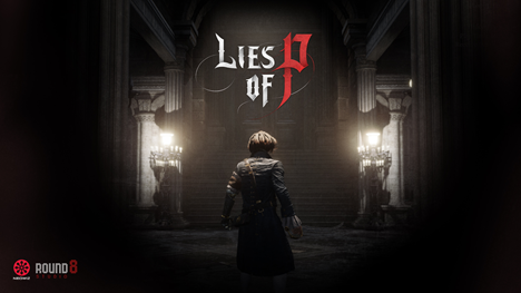Lies of P annunciato per PlayStation, PC e XBOX