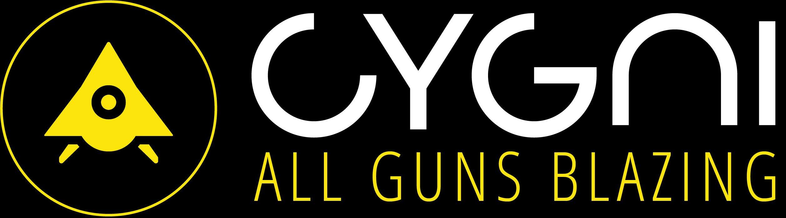 KONAMI e KeelWorks insieme per CYGNI: All Guns Blazing