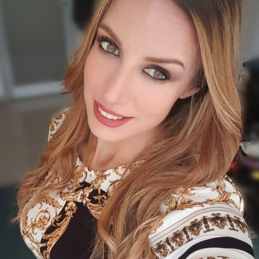 Cristina Incorvaia vuole tornare a Uomini e Donne: Nicola Vivarelli? Ragazzo interessante