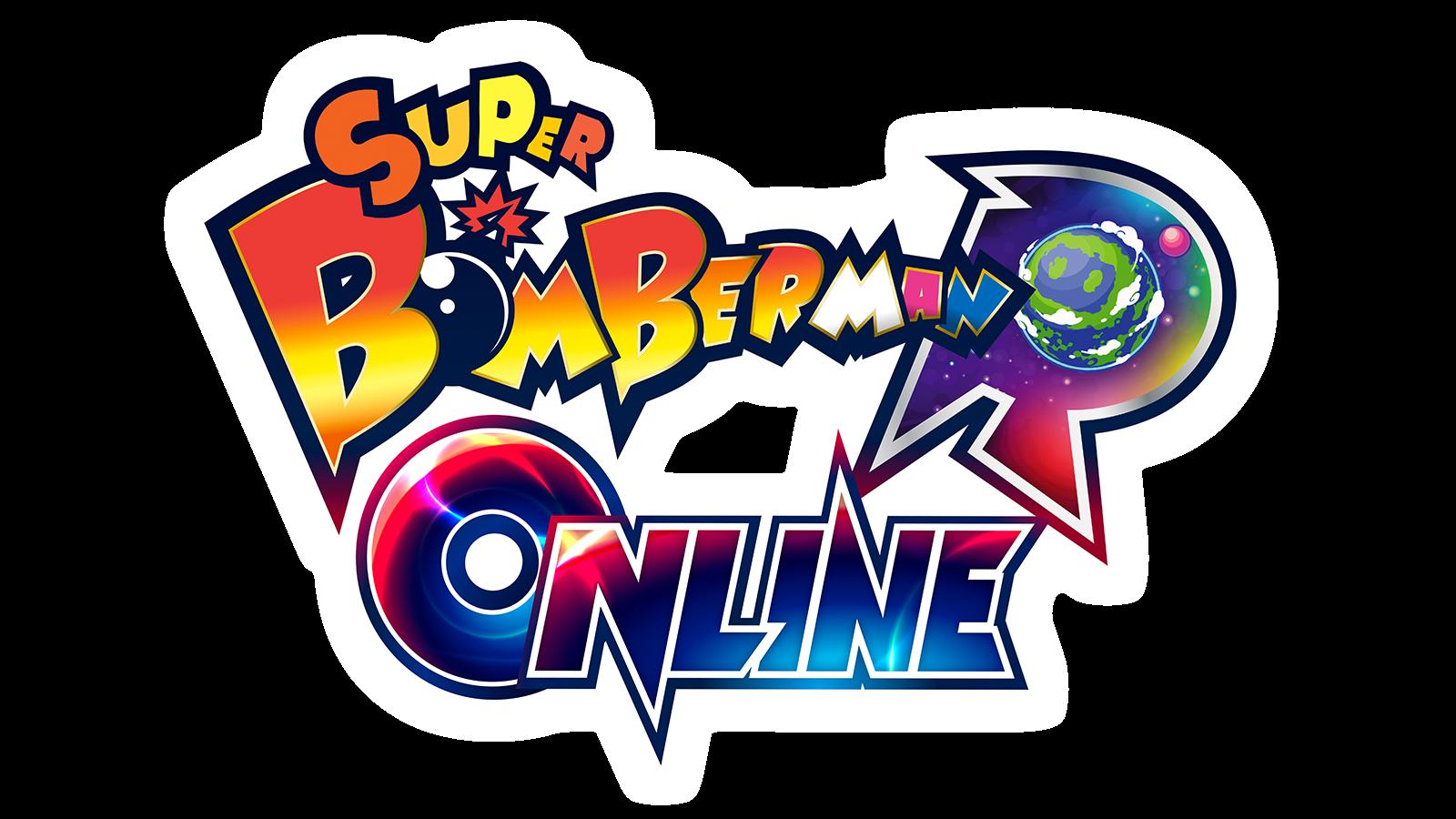 SUPER BOMBERMAN R ONLINE arriva il primo Battle Event