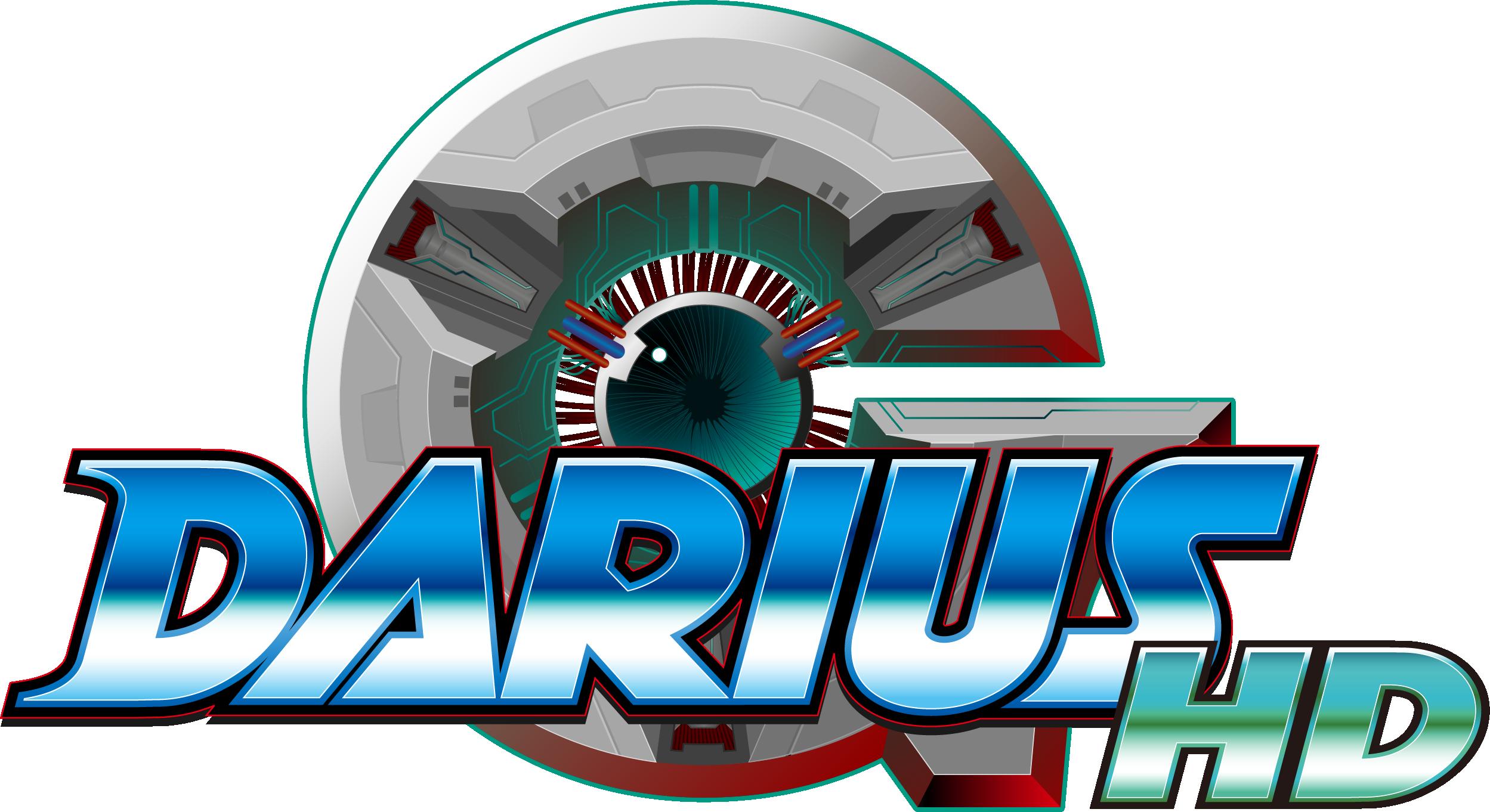 Taito's G-Darius HD arriva il 28 settembre