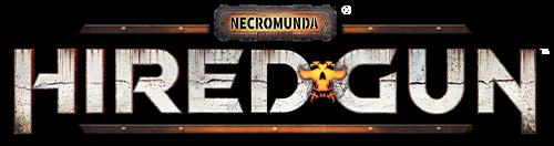 Necromunda: Hired Gun nuovo Trailer