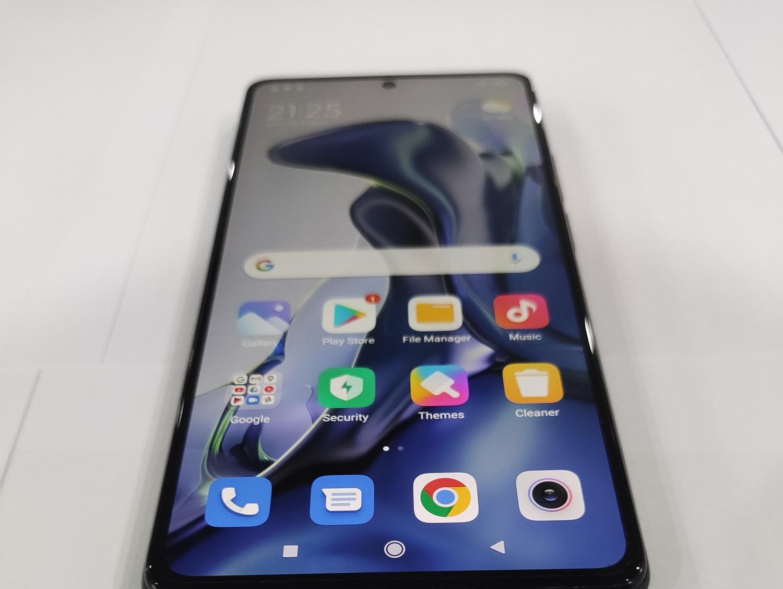 Xiaomi 11T Caratteristiche e Prezzo del Nuovo Flagship