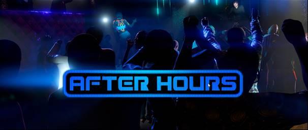 GTA ONLINE: Bonus night club e su Velocità esplosiva