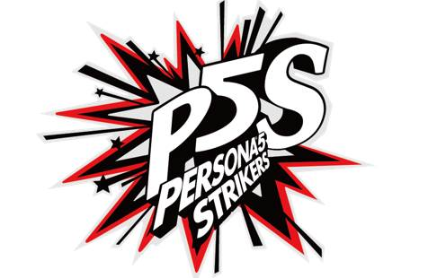 PERSONA 5 STRIKERS SARA' LANCIATO A FEBBRAIO PER PS4, SWITCH E STEAM