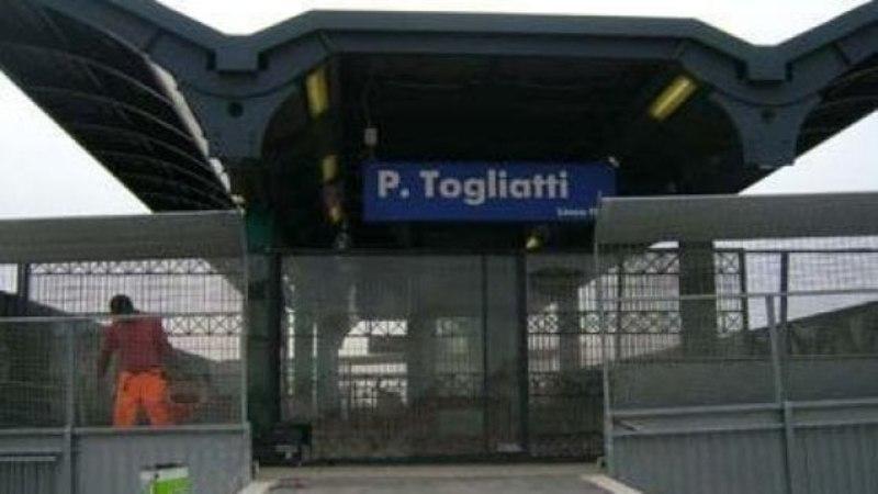 Terrore a Roma, donna rapinata da coppia rom: credevo di morire