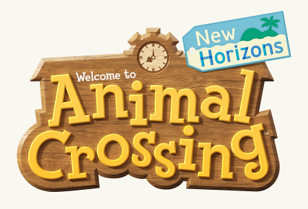 Successo di vendite per Animal Crossing: New Horizons