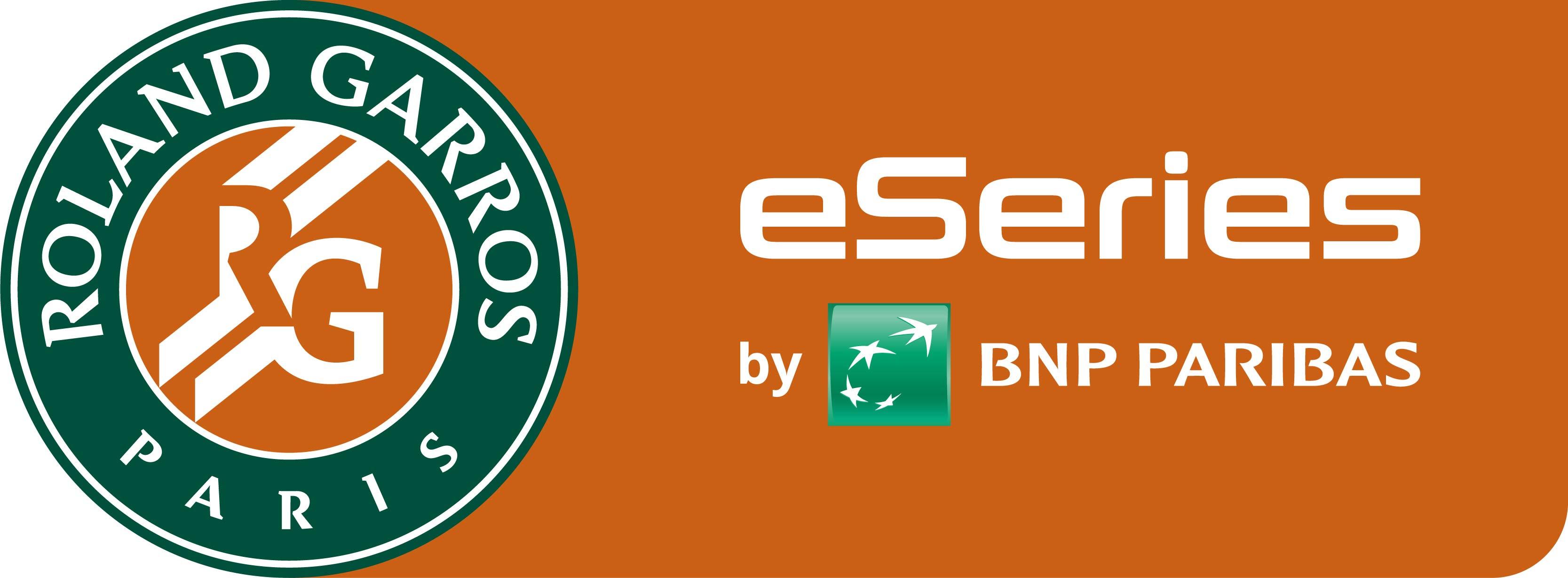 Roland-Garros eSeries torna per la quarta edizione
