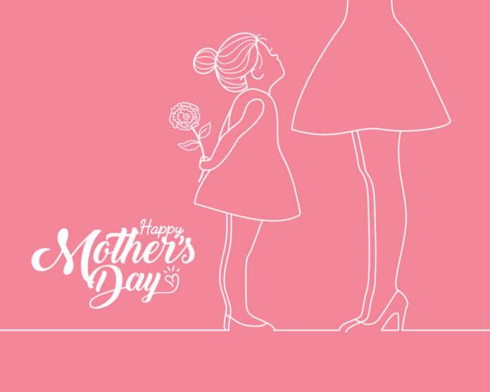 Festa della Mamma 2021 Frasi di Auguri da inviare e condividere su Whatsapp