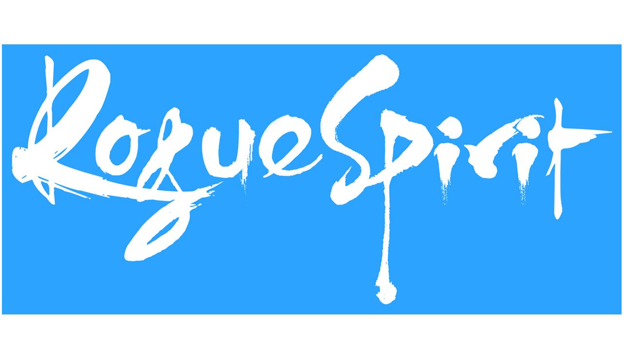 Rogue Spirit, un nuovo action-adventure roguelite verrà pubblicato da 505 Games