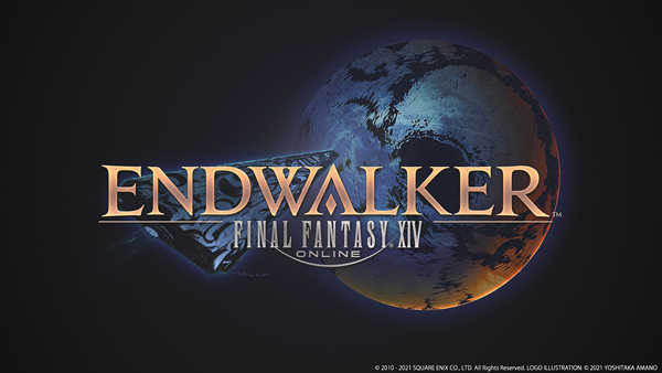 Square Enix annuncia Endwalker - The Next Final Fantasy XIV Online Expansion Pack