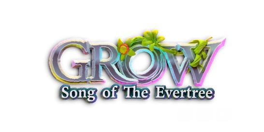 Grow: Song of The Evertree - un primo sguardo al gameplay