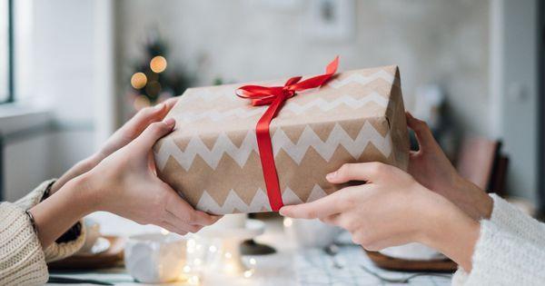Come scegliere il regalo perfetto per ogni occasione