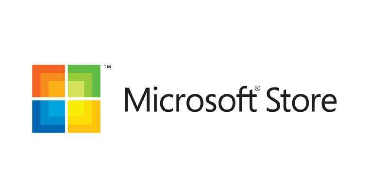 Microsoft Store: offerte di San Valentino