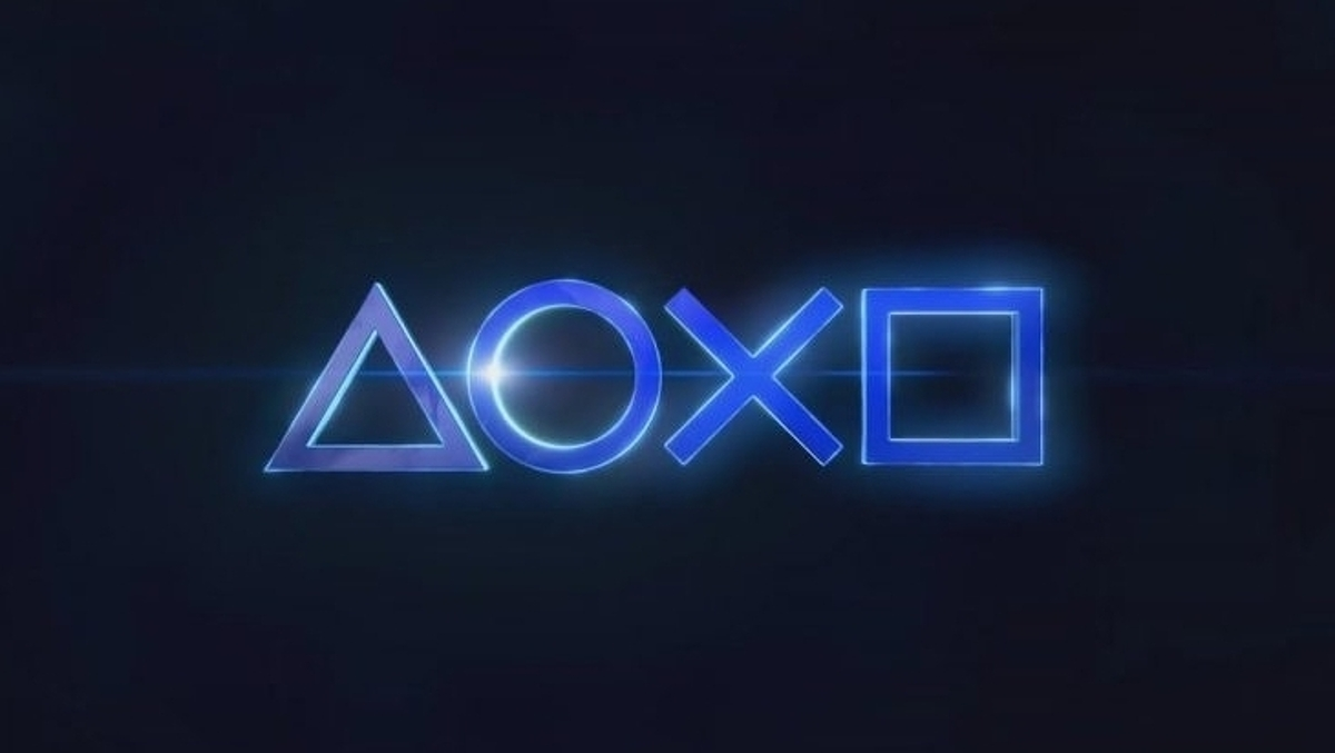 PlayStation Firesprite Limited acquisisce Fabrik Games Limited