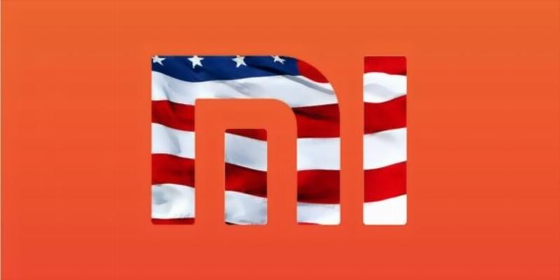Xiaomi ufficialmente rimossa dalla blacklist USA