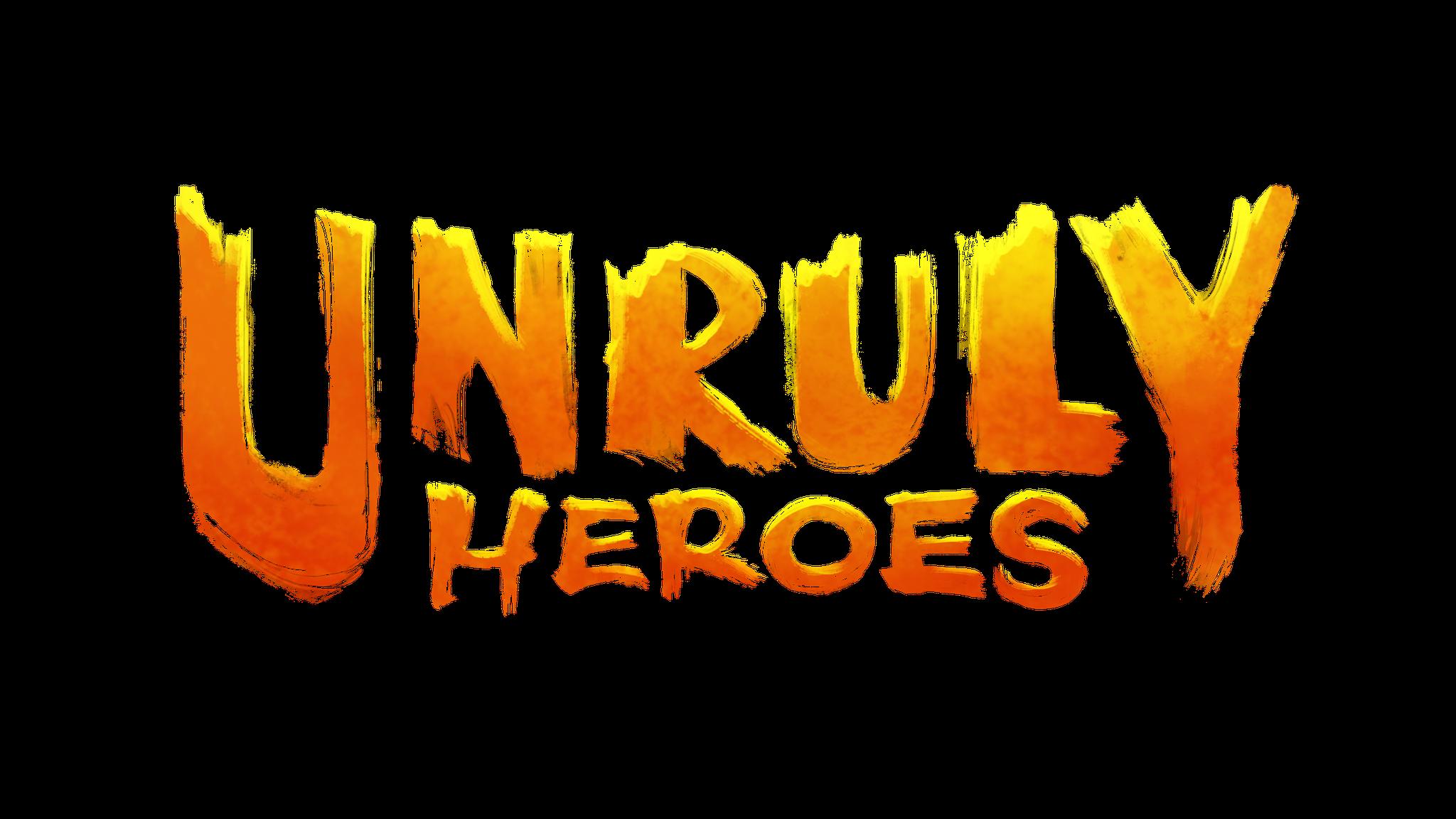 Unruly Heroes in arrivo su iOS e Android il 18 marzo