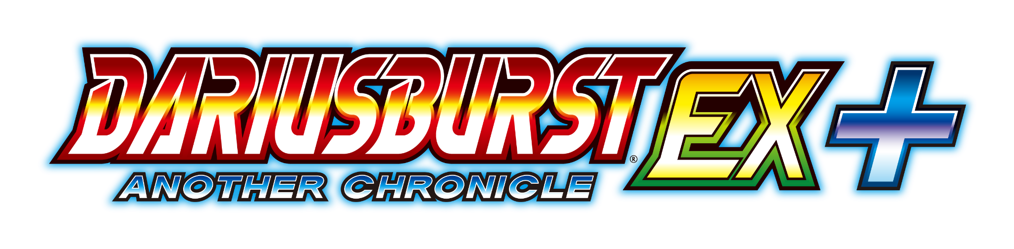 DariusBurst: Another Chronicle EX + uscirà a giugno per PS4 e Switch