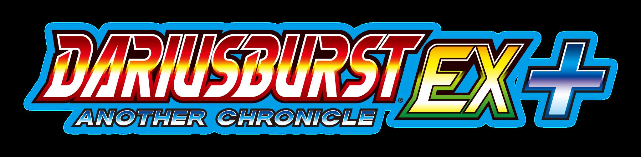 DariusBurst: Another Chronicle EX + uscirà a giugno per PS4 e Switch