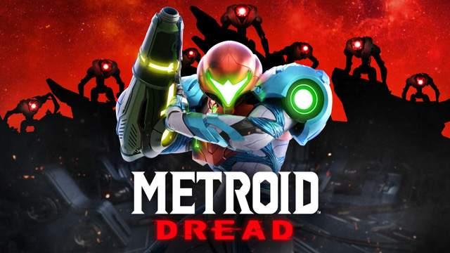 Serie Metroid: ecco gli esclusivi rapporti su Metroid Dread