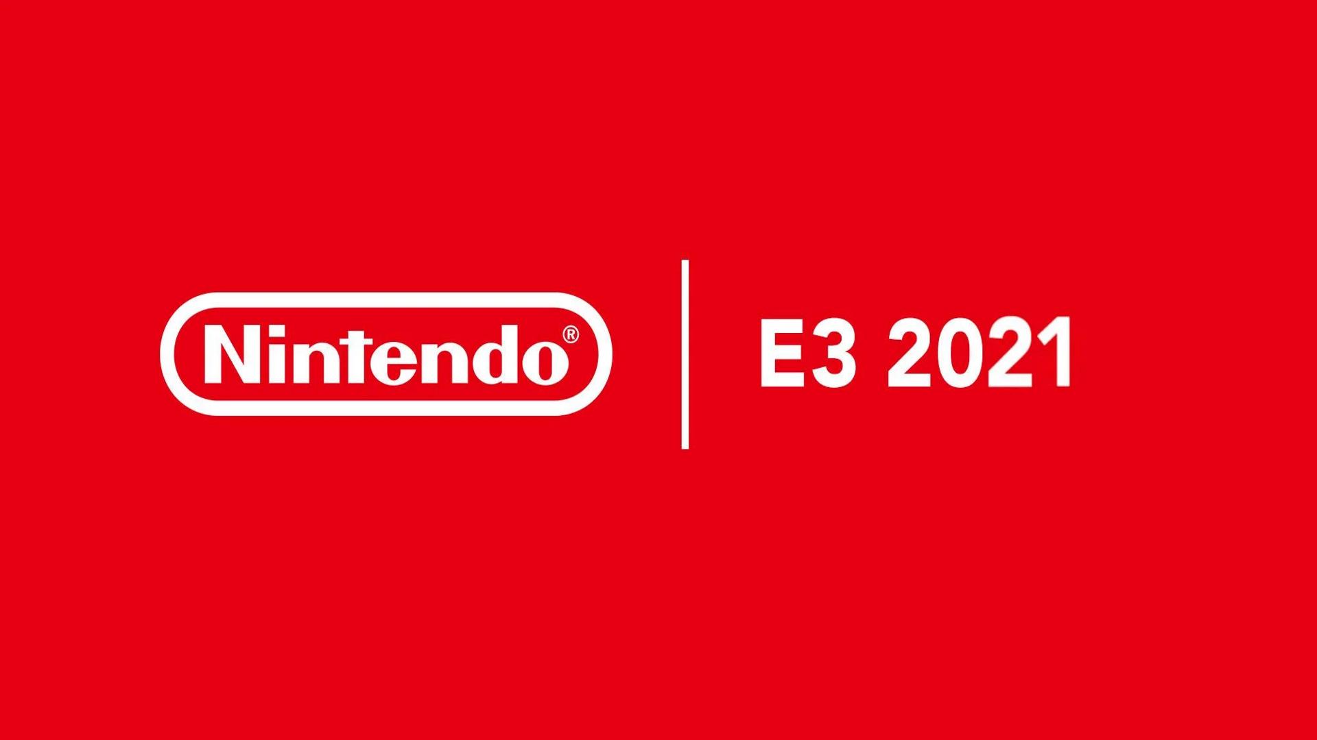 NINTENDO E3 2021: tutti i giochi annunciati