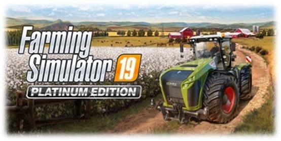 Farming Simulator 19: il DLC Kverneland & Vicon arriverà a giugno