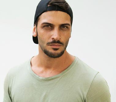 Mariano Catanzaro: Signorini, prendimi al Grande fratello vip!
