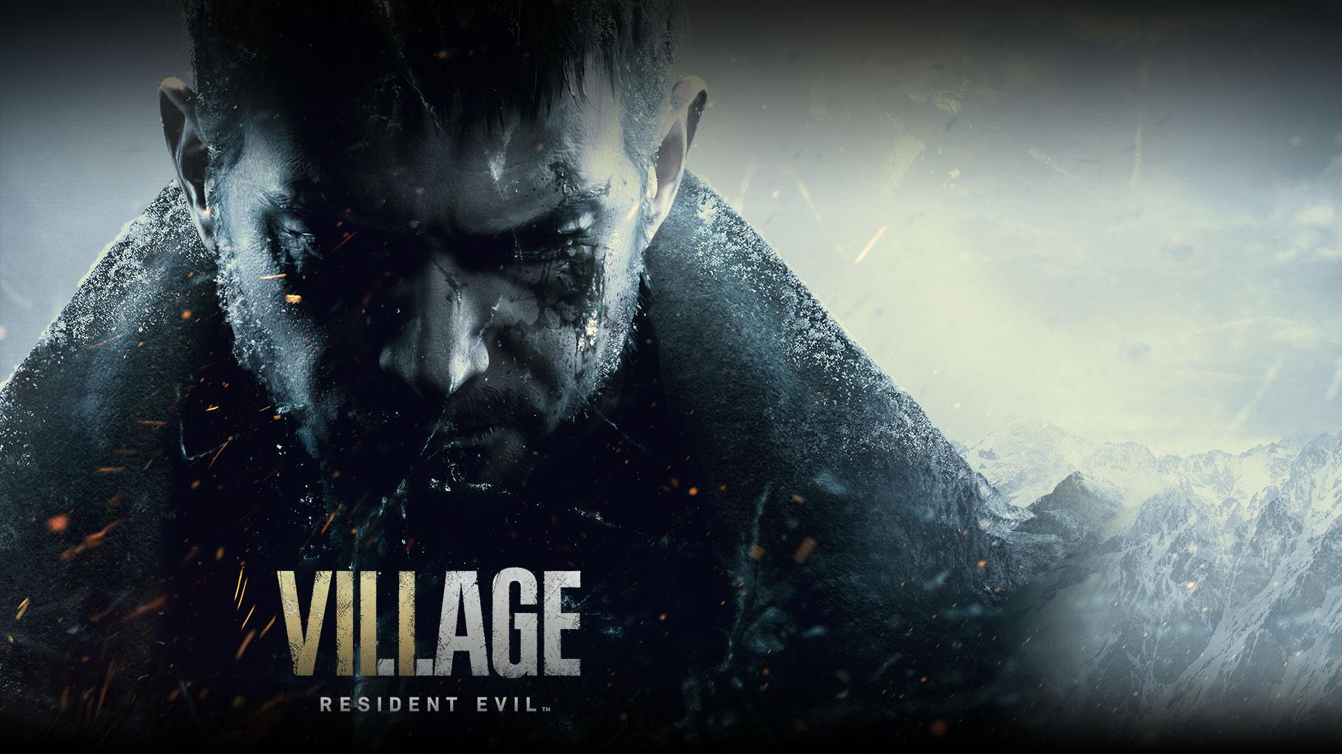 Resident Evil Village Recensione PS4 Pro