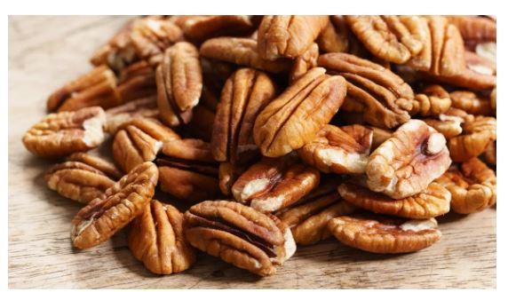 Le noci Pecan potrebbero far parte della dieta sana?