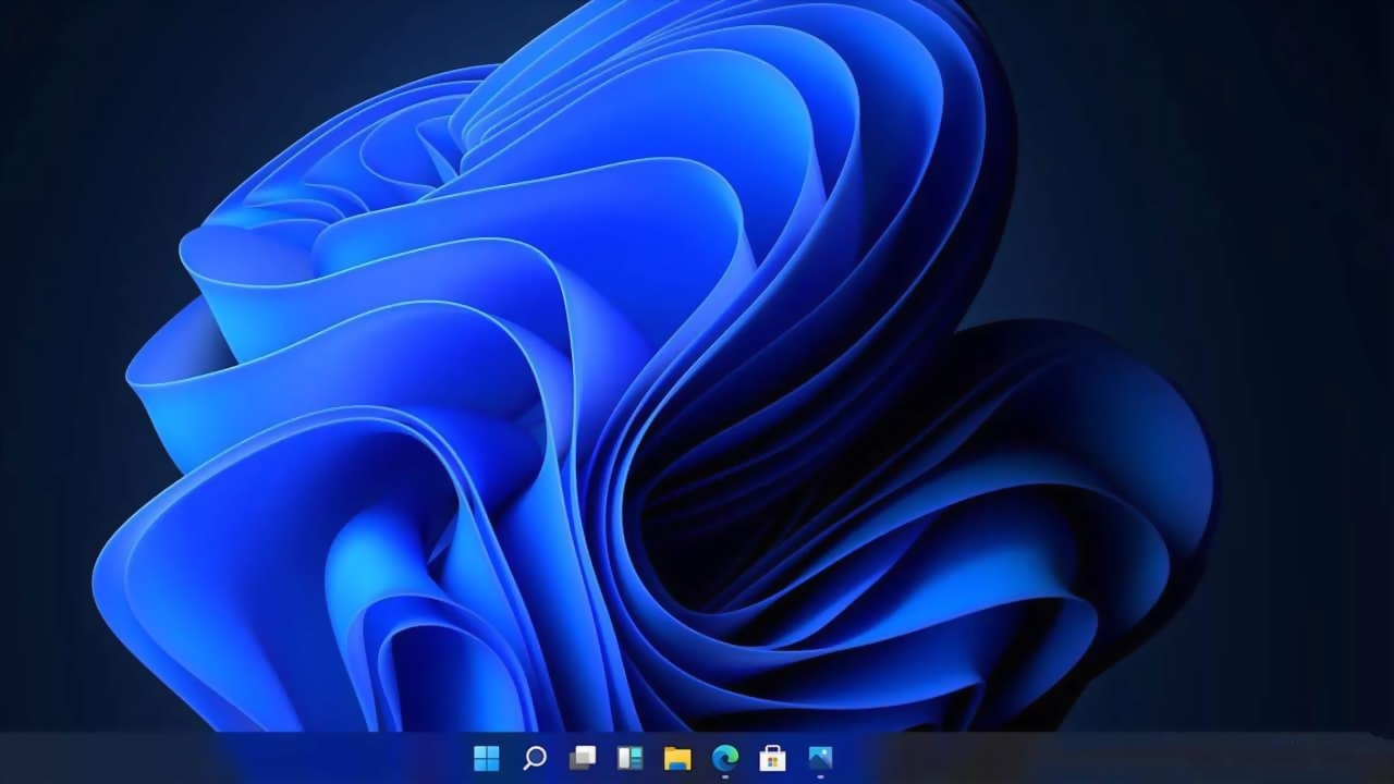 Microsoft annuncia Windows 11