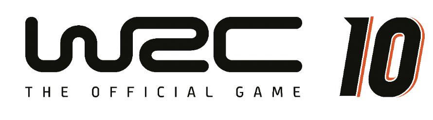 WRC 10: nuovi contenuti storici in un DLC gratuito