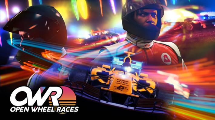 GTA Online: Los Santos settimana del Grand Prix di San Andreas