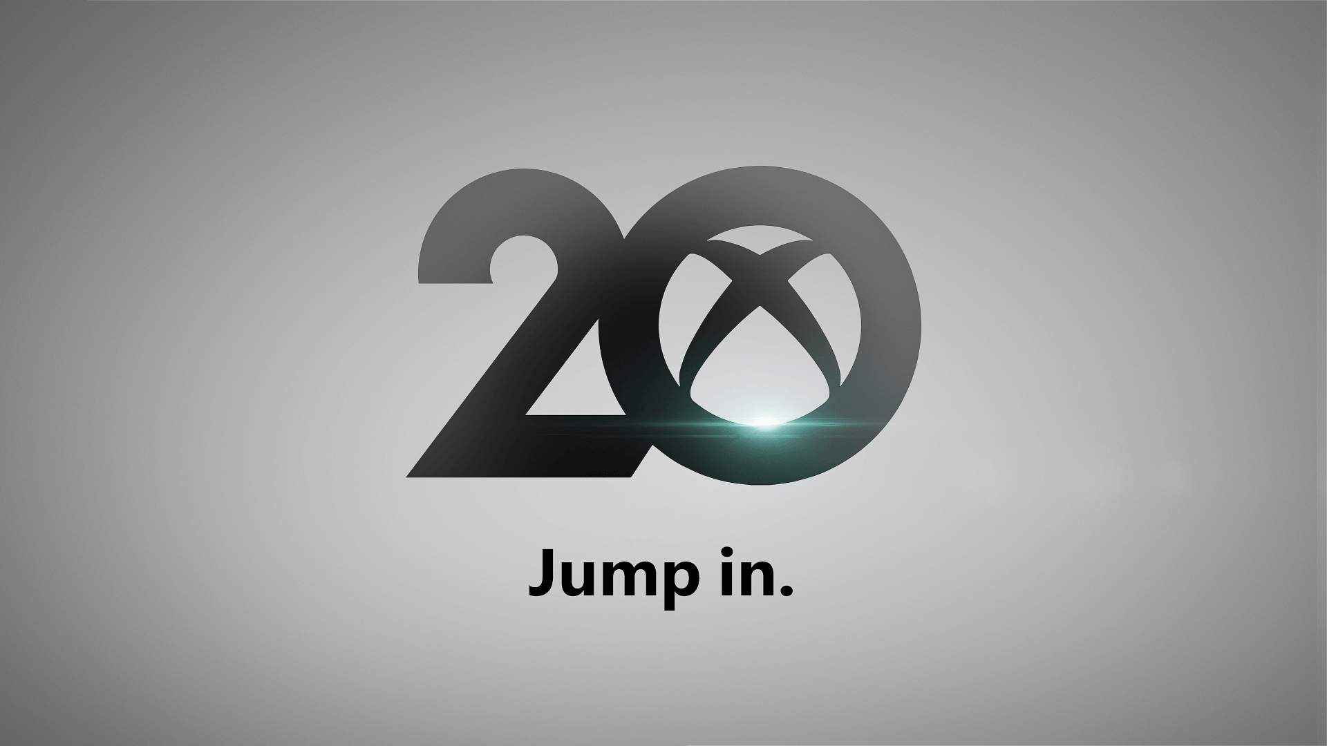 Xbox compie 20 anni! Al via le celebrazioni