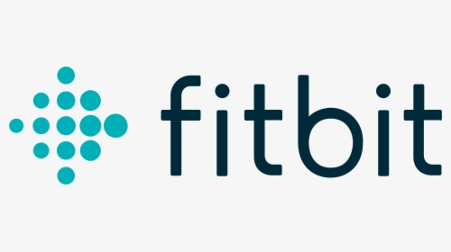 Fitbit OS 5.1 aggiornamento software disponibile
