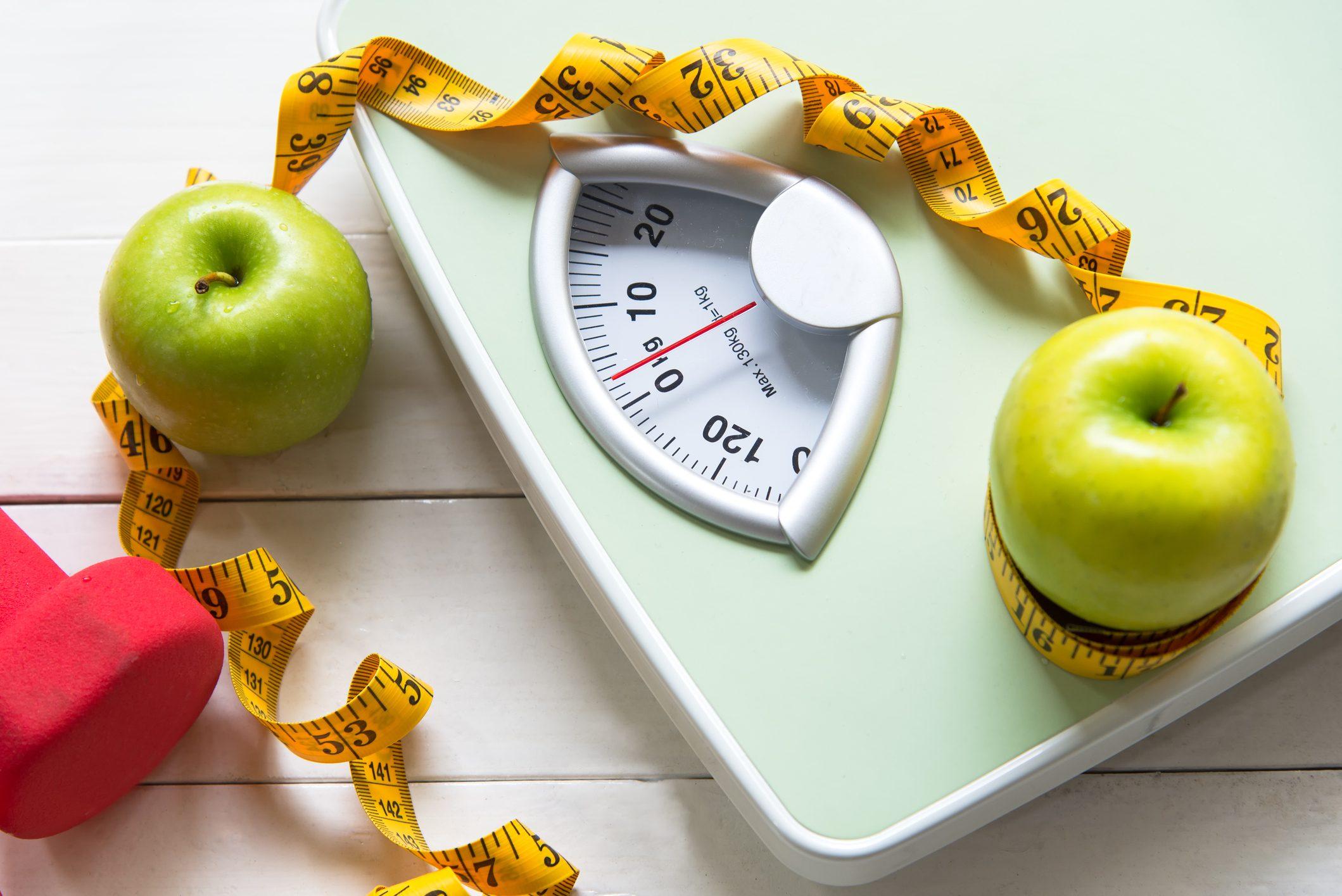 Prova costume: ecco un rimedio naturale per sciogliere i grassi e togliere il gonfiore