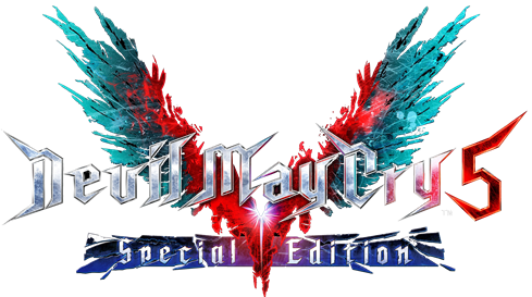 DEVIL MAY CRY 5 SPECIAL EDITION DISPONIBILE