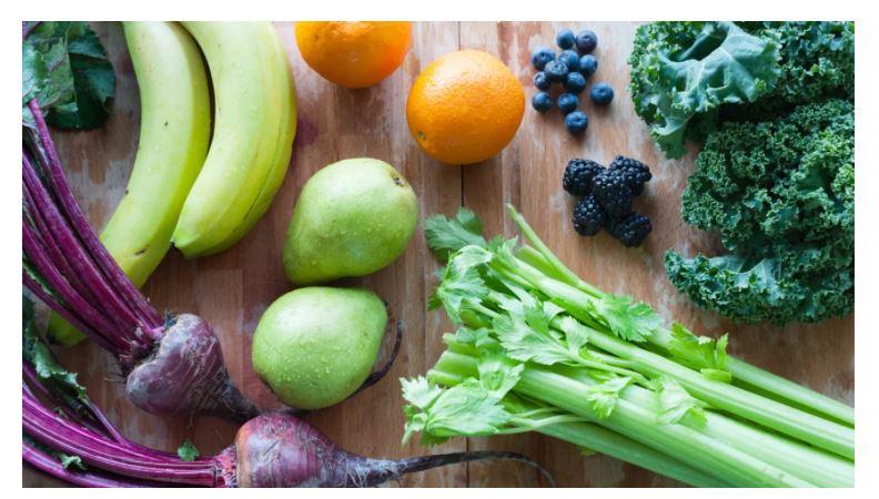 La dieta Beyond è efficace per perdere peso?