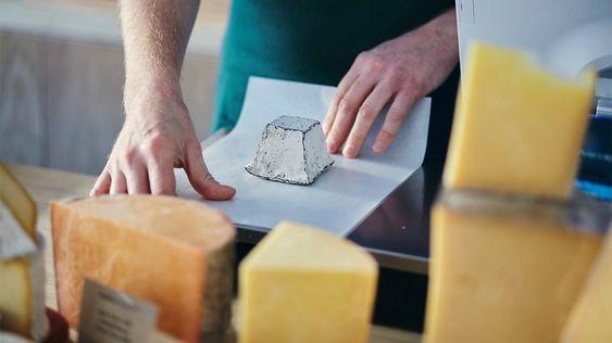 Dieta chetogenica e formaggi: quali scegliere o evitare