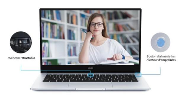 Honor potrà vendere PC con Windows 10