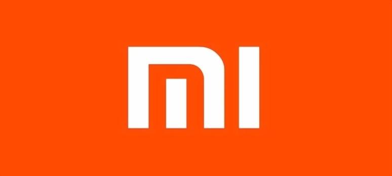 Xiaomi: in arrivo due nuovi Mi Store