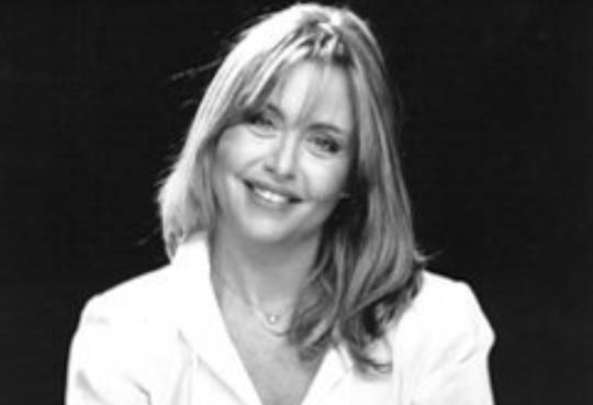 Alessandra Casella: morto il marito. L