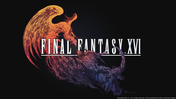 Square annuncia Final Fantasy xvi per ps5