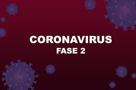 Coronavirus: dalla fase 2, senza alcuna regola, si ritornerà a un nuovo lockdown