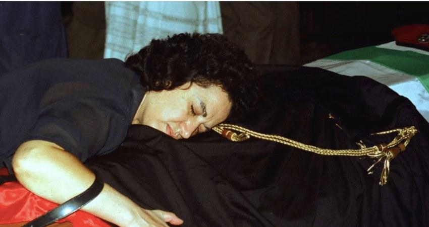 La morte del parà Emanuele Scieri: ecco come lo hanno ucciso
