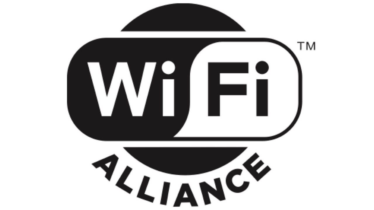 Wi-Fi Alliance: cos