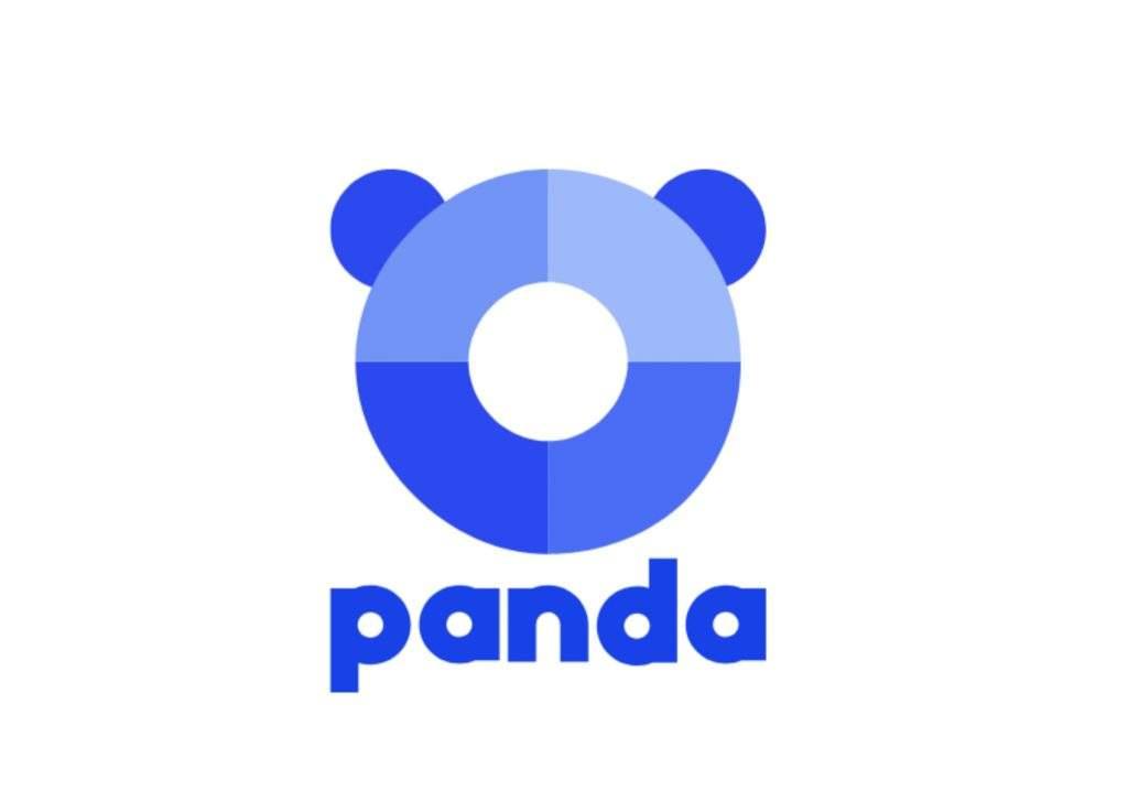 Panda Security: come individuare e rimuovere i virus dagli smartphone