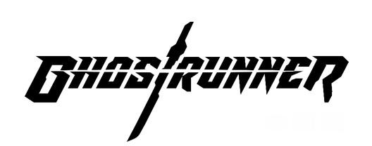 Ghostrunner - aggiornamento gratuito