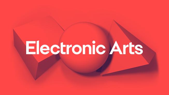 Electronic Arts offre l