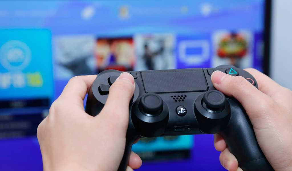 Con la pandemia COVID-19, il mercato dei videogiochi è più redditizio del cinema e dello sport messi insieme