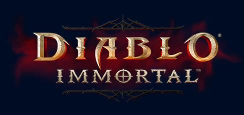 Alfa chiusa di Diablo Immortal disponibile oggi con nuovi contenuti